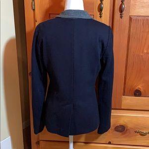 J. Crew Jackets & Coats - J Crew Ladies Blazer Like New